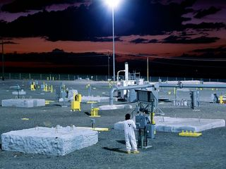 hanford-plutonium-tanks_8917_600x450.jpg