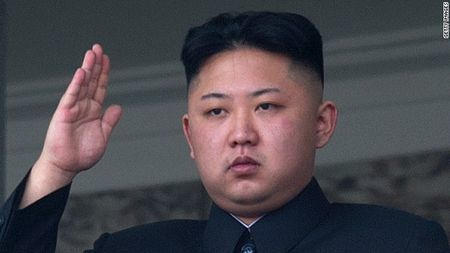 140116003943-kim-jong-un-north-korea-profile-dictator-story-top.jpg