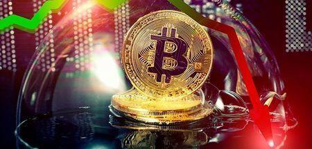 180130bitcoin-bubble_eye-700x336.jpg