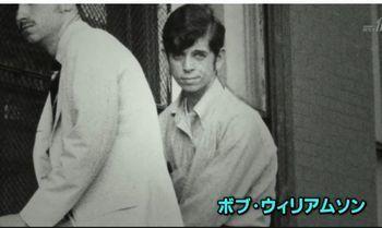 19713.JPG