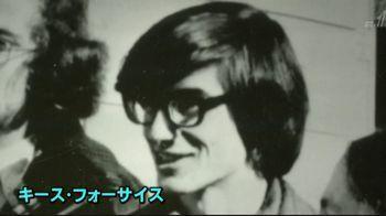 19715.JPG