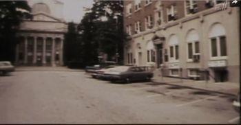 197197.JPG