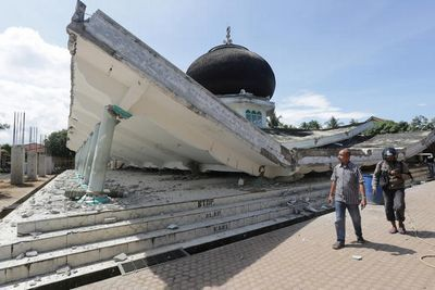 20161207-earthquake-indonesia_article_main_image.jpg