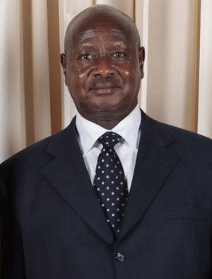 300px-Yoweri_Kaguta_Museveni.jpg