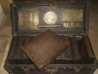 Box-of-Chicago-Bonds-340x255.jpg