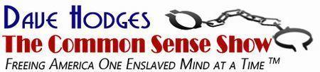 CSS-Offical-New-Logo2.jpg