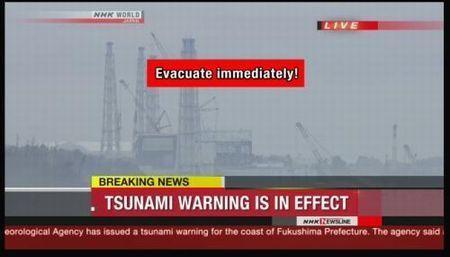 Japan TV_0.jpg