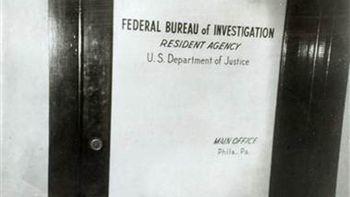 MEDIA+AFFAIR+FBI+Office+old+pic+crop.jpg