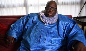 Papa Massata Diack.jpg