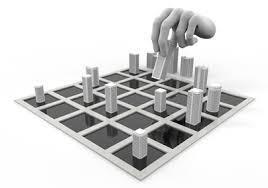 Prisoner's base game.jpg