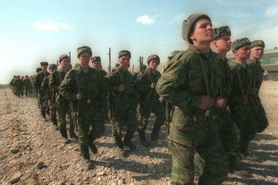 Russian_Army_soldiers_in_Khankala_Chechnya.jpg