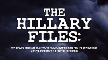 The-Hillary-Files.jpg
