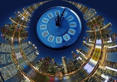 Time-Spinning-Skyline-Public-Domain.jpg