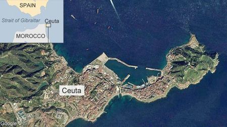 _92101899_ceuta_satellite.jpg