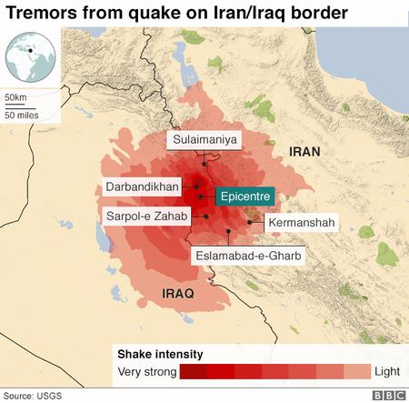 _98728300_iraq_iran_earthquake_640-nc.png