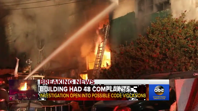 building had 48 complaints1.PNG