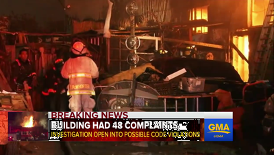 building had 48 complaints112.PNG