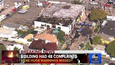 building had 48 complaints116.PNG