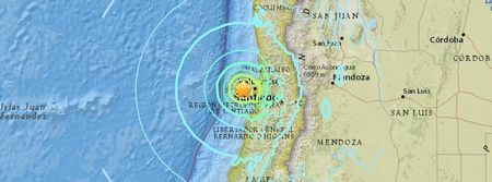 chile-earthquake-april-24-2017.jpg