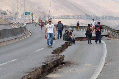 cile-zemljotres.jpg