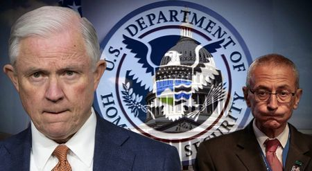 department-homeland-security-confirms-pizzagate-real-17217.jpg