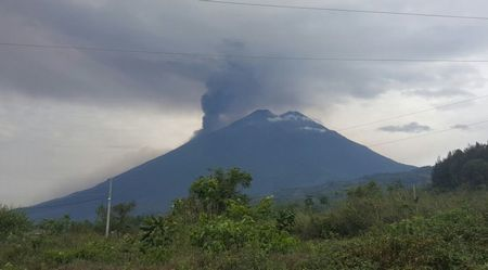fuego-volcano-eruption-may-5-2017-guatemala-1.jpg