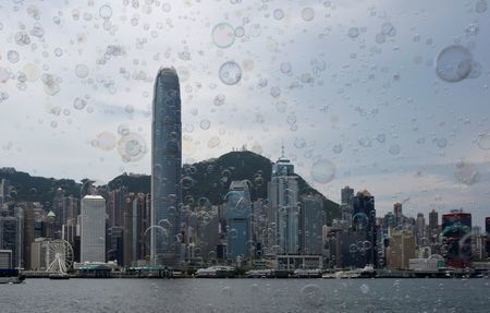 hongkong-art-bubbles.jpg