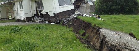 kaikoura-earthquake-november-13-2016-f.jpg