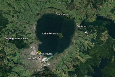 lake-rotorua-with-ohinemutu-village-location-new-zealand.jpg