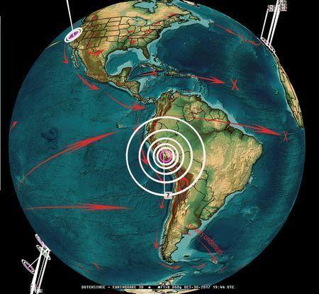 large-earthquake-mystery-peru-oct-30-2017a1.jpg