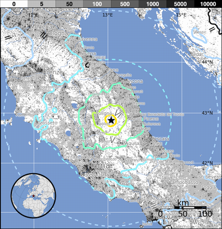 m6-6-italy-october-30-2016-estimated-population-exposure.png