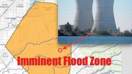 nuclear flood.jpg