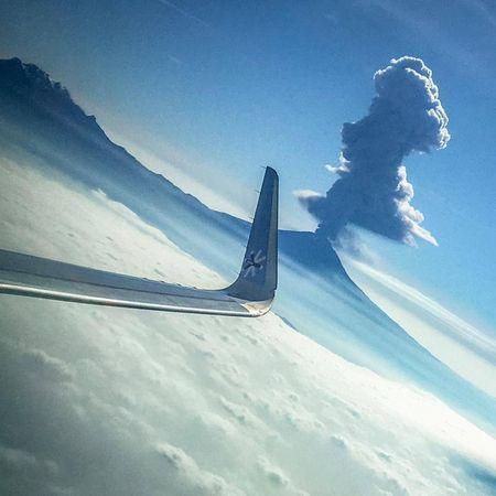 popocatepetl-eruption-november-25-2016.jpg