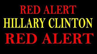 red alert hillary.jpg
