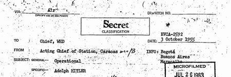 secrethitler.jpg