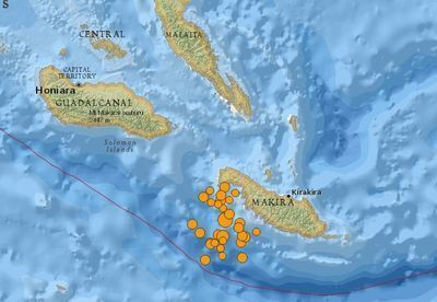solomon-islands-earthquakes-december-8-and-9-2016.jpg