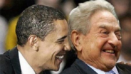 soros_obama_1-696x392.jpg