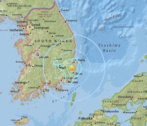 south korea earth.PNG
