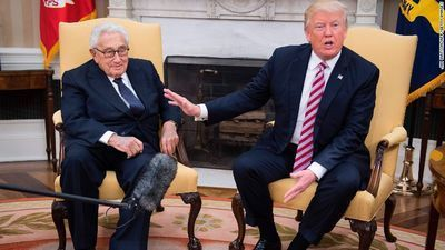 trump-and-kissinger.jpg