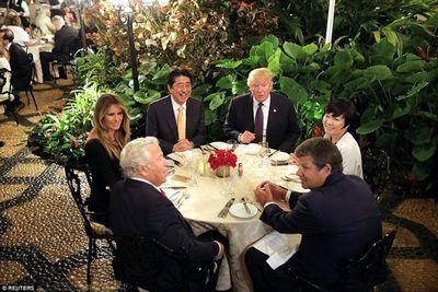 trump-dinner.jpg