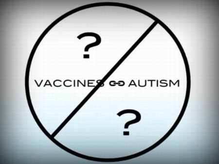 vaccines-and-autism.jpg