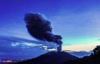 video-erupcion-del-volcan-turr-jpg_604x0.jpg