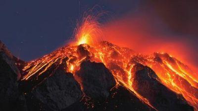 volcano-e1499348900260.jpg