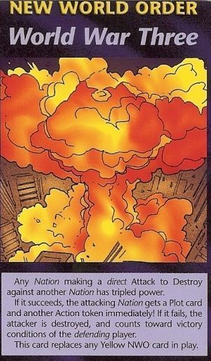 world war three.jpg